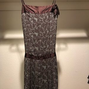 Ted Baker Dress (Size 2 / US 6)